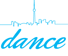 WHITE-DA-Toronto-Dance-Teacher-Expo-Logo-FINAL