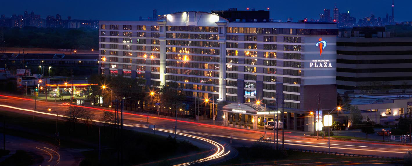 Crowne Plaza JFK Airport Parking. FACILITY DETAILS. Crowne Plaza JFK Airport Parking is one of the closest to JFK Airport. It is a full-service business and leisure hotel for business travelers, overnight guests, and on-the-go travelers.