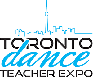 Toronto Dance Teacher Expo 2019