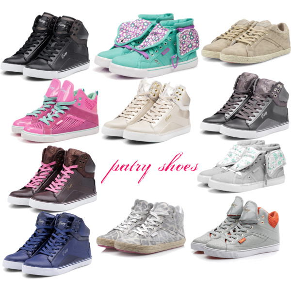 Pastry Shoes 2016 >> Pastry Shoes Toronto Dance Teacher Expo 2019